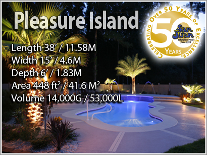 ../../SjpStateImages/San Juan Pleasure Island Fiberglass Pool.jpg